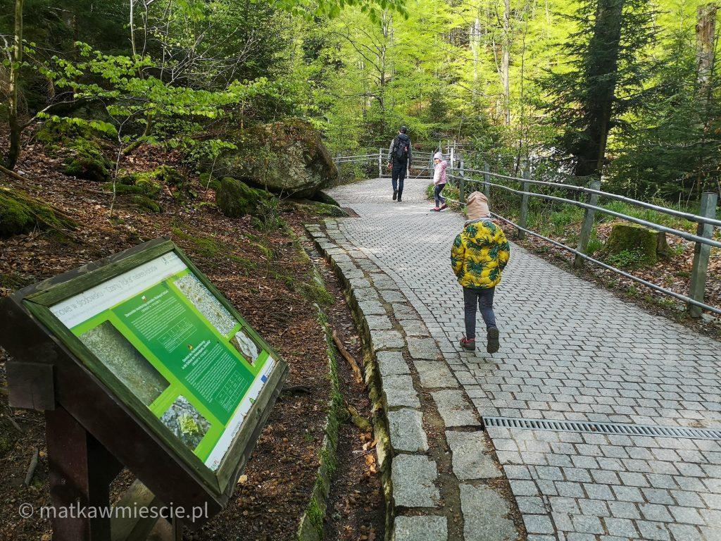 ścieżka-edukacyjna-wodospad-szklarki