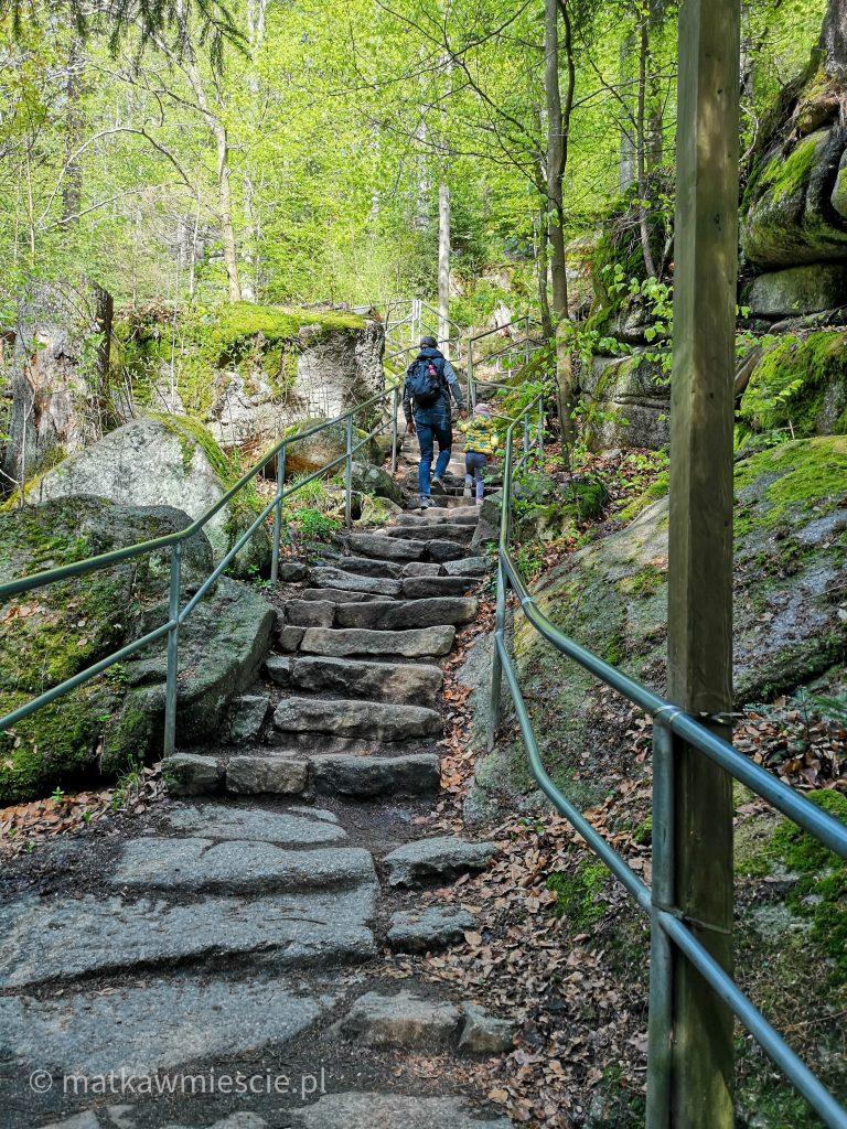 schody-wodospad-szklarki