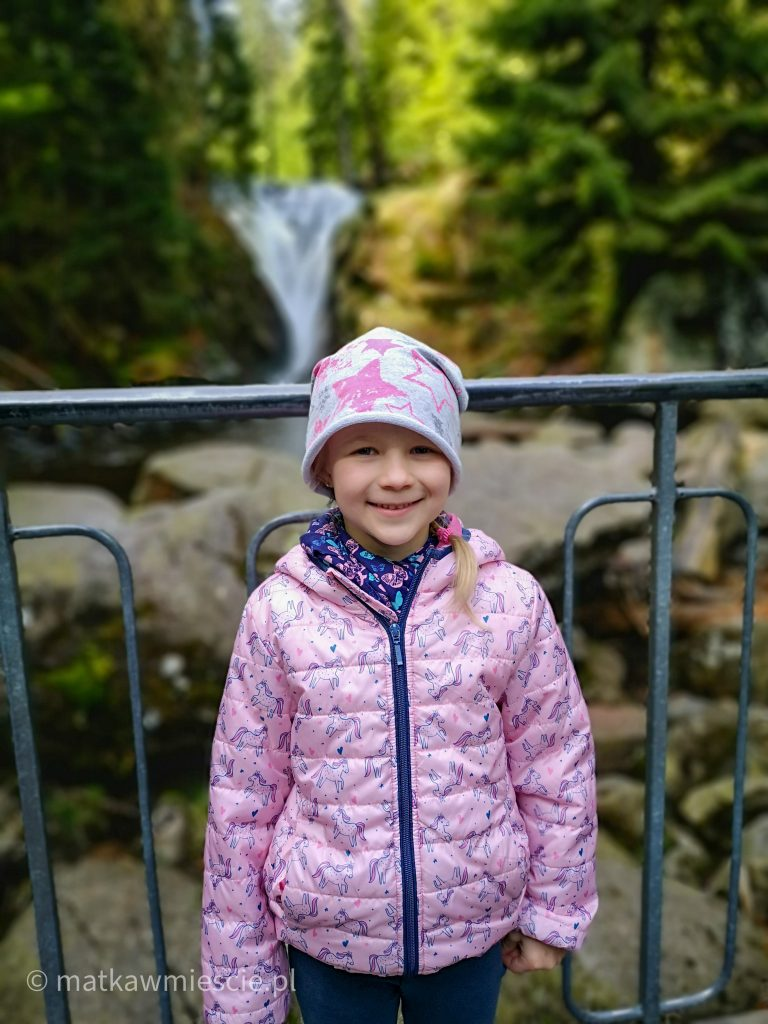dziecko-wodospad-szklarki