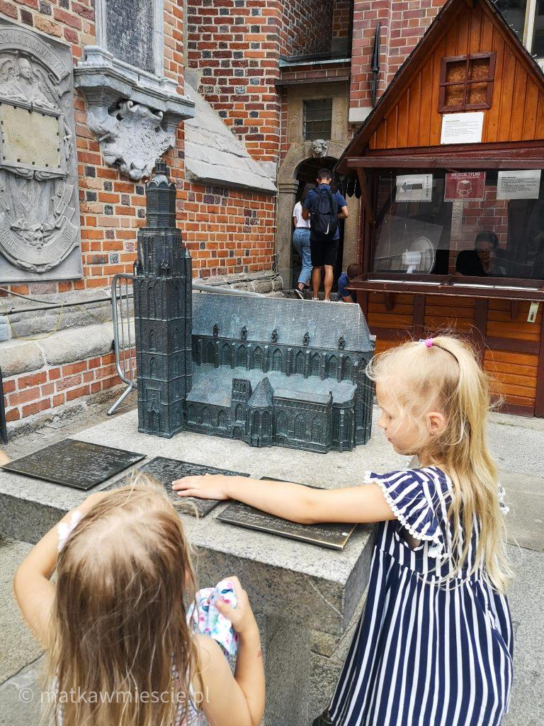 kościół-garnizonowy-miniatura
