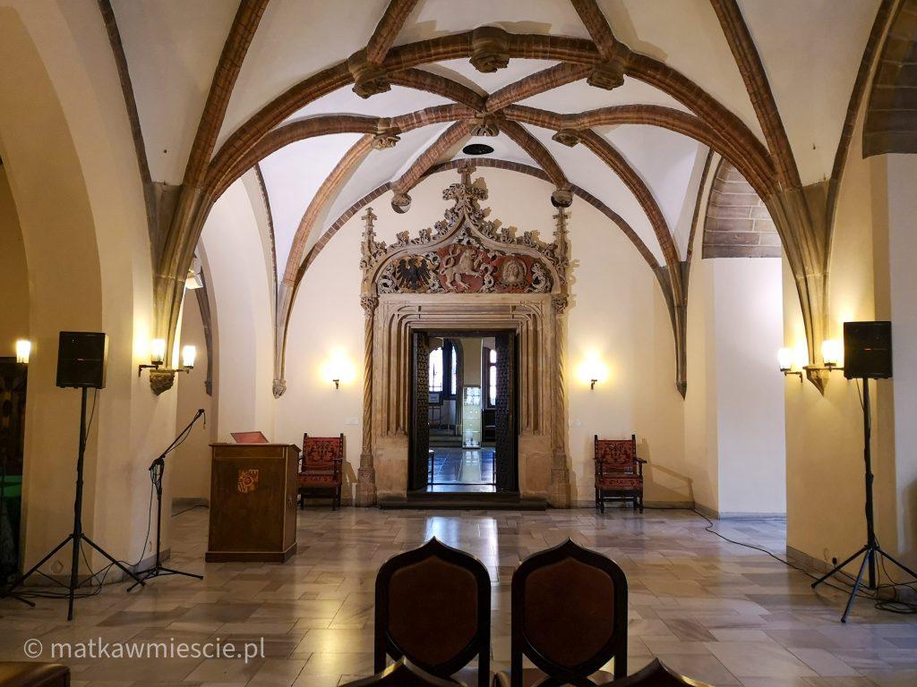 muzeum-sztuki-mieszczanskiej-wroclaw