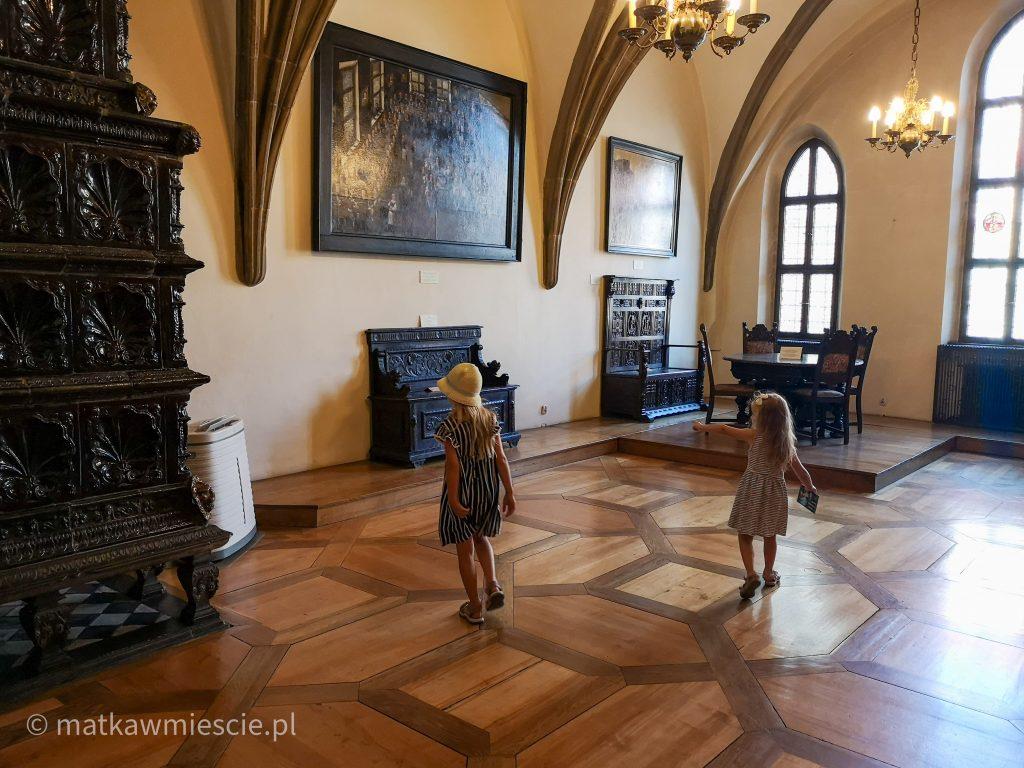 sala-ratusz-muzeum-wrocław
