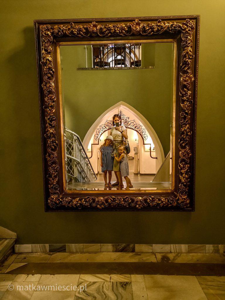 lustro-muzeum-sztuki-mieszczanskiej