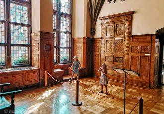 muzeum-sztuki-mieszczanskiej