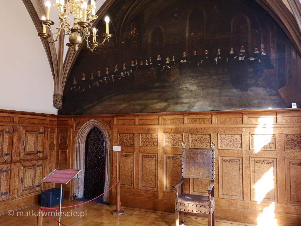 muzeum-sztuki-mieszczanskiej-wrocław