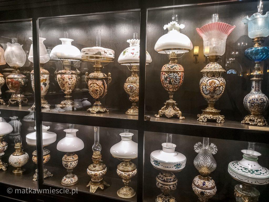 lampy-naftowe-muzeum