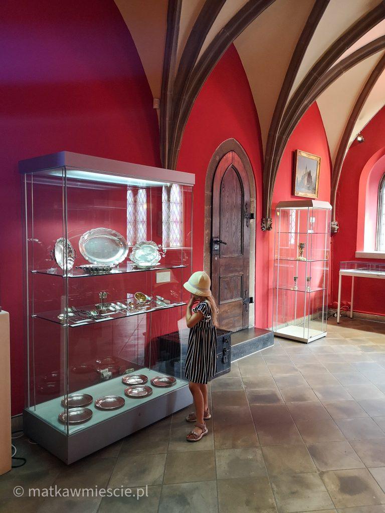 porcelana-muzeum-ratusz
