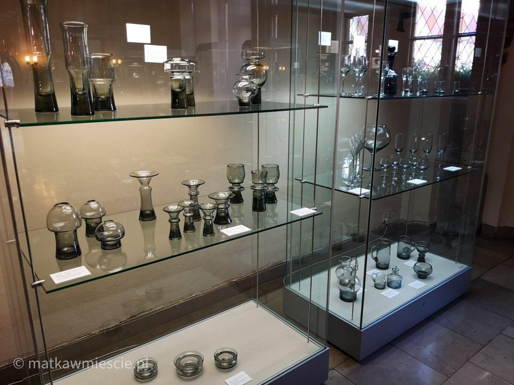 szkło-muzeum-sztuki-mieszczanskiej