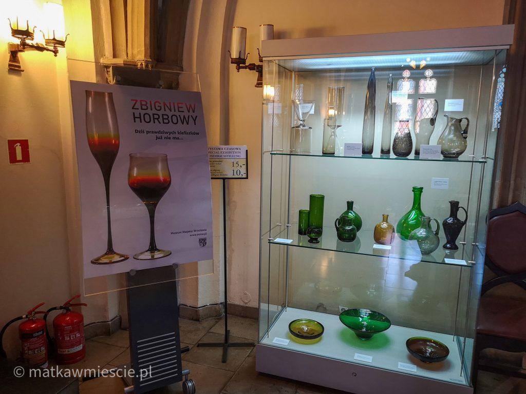 zbigniew-horbowy-wystawa