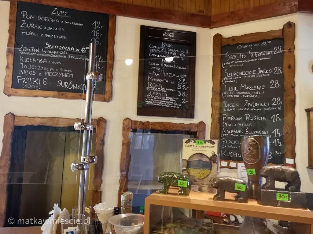 menu-dom-turysty-pod-wiezyca